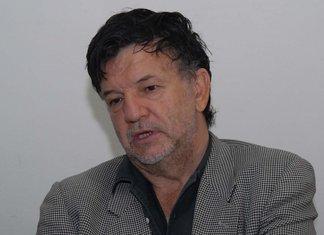 Branko Baletić
