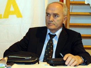 Velimir Babović