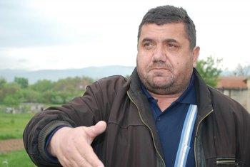 Ranko Nikčević