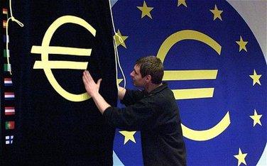 eurozona, euro