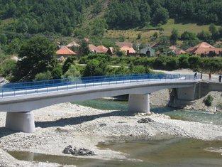 Rijeka Marsenića