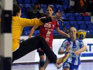 Radmila Miljanić