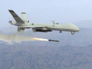 Pakistan raketiranje