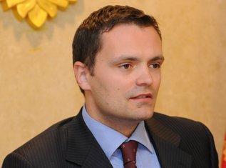 Ivan Leković