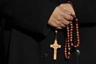 sveštenik