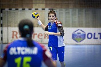 Mara Jovanović