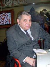Sava Nikčević