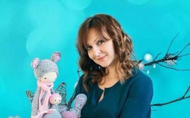 Potreban mir za rad: Amra Mušović