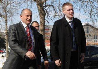 Franović i Lukšić