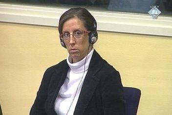 Jelena Rašić