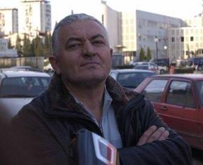 Mijović