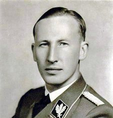 Rajnhard Hajdrih