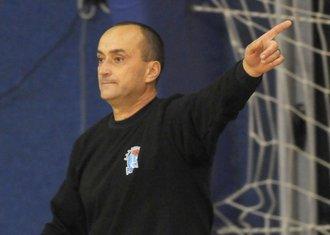 Željko Vukićević