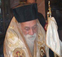 Episkop nisijski