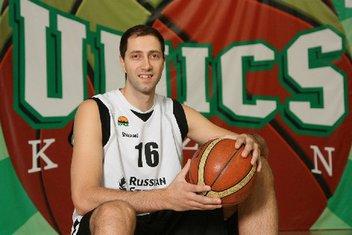 Hasan Rizvić