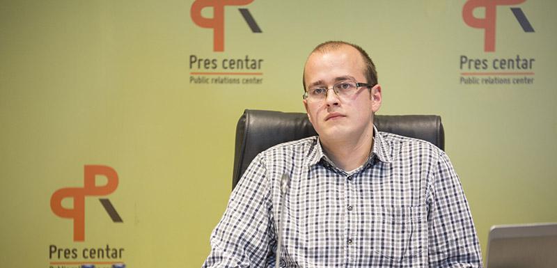 Mitar Đukanović
