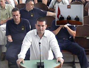 Duško Šarić suđenje BP