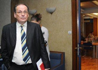 Aleksandar Eraković
