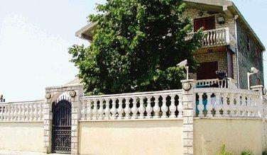 Šaković kuća Zagorič
