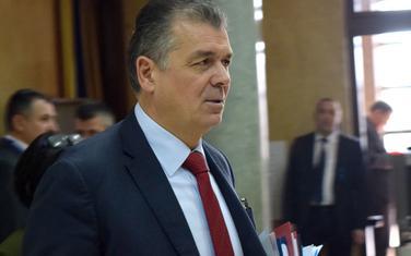 Branimir Gvozdenović