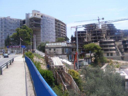 Zavala, Montera,  AstraMontenegro