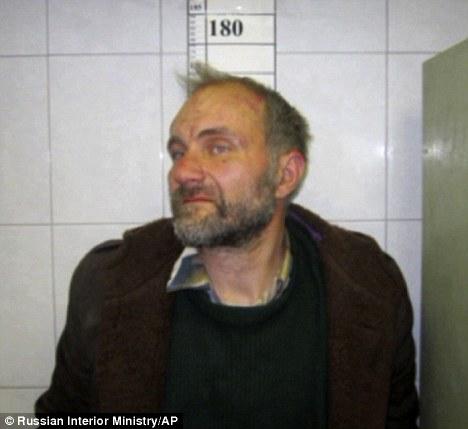 Anatolij Moskvin
