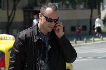 Petar Komnenić