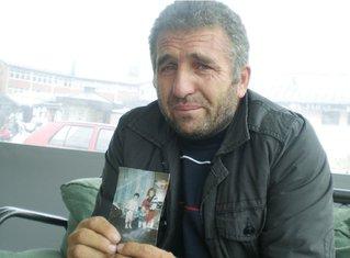 Davud Ledinić