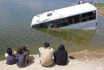 autobus u rijeku