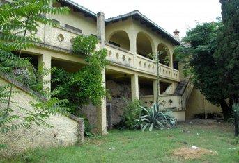 Kusleova kuća