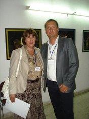 Hrvatska građanska inicijativa, Marija Vučinović