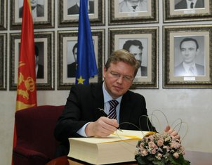 Štefan File