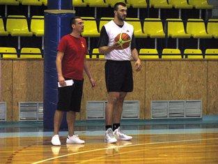 Radonjić i Peković