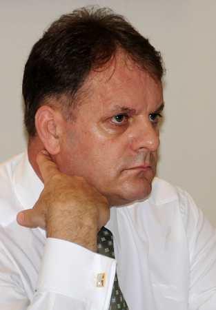 Slavoljub Stijepović