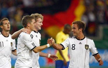 Njemci