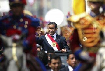 čileanski predsjednik
