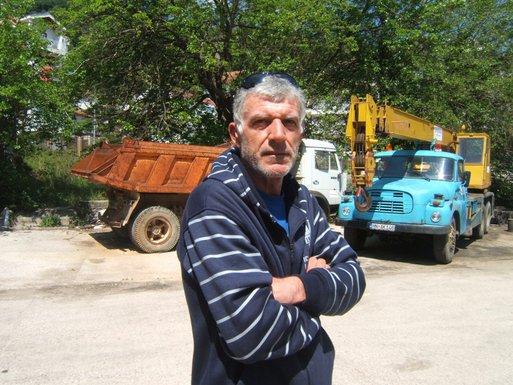 Zahid Hodžić