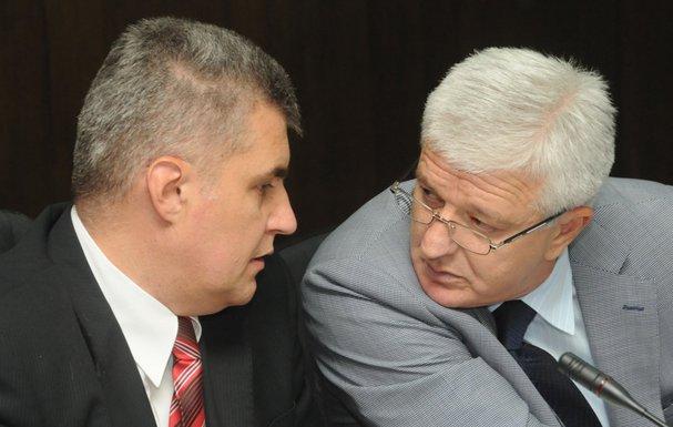 Brajović i Marković