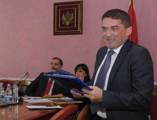 Mirsad Bibović