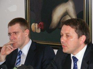 Lukšić Rađenović