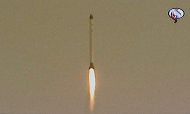 Iran satelit