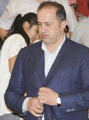 Miško Ivanović