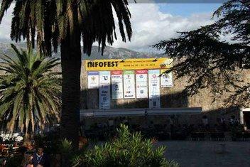 Infofest, 2010