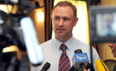 Vjačeslav Krilov