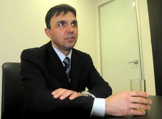 Milan Vučinić