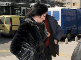 Dijana Vulević