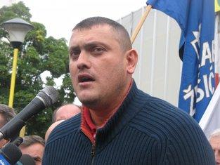 Slavko Jauković