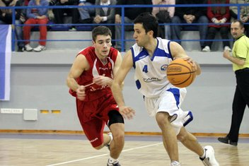 Milan Latković