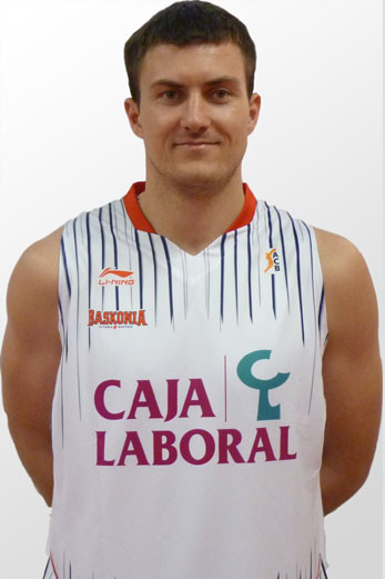 Vladimir Dragičević