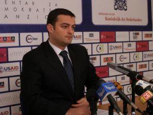 Marko Čanović